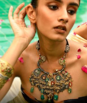 Mero Jewellery