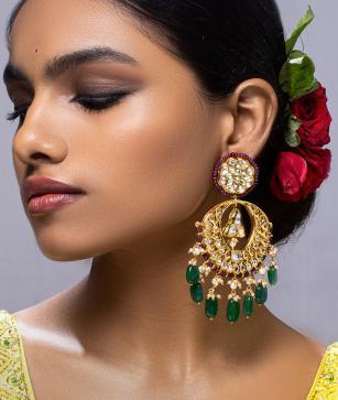 Joules By Radhika