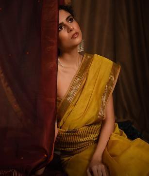 Shailendra Bichhave