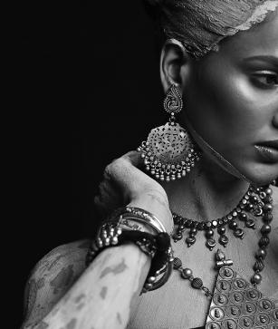Kshitij Jewels And Craft