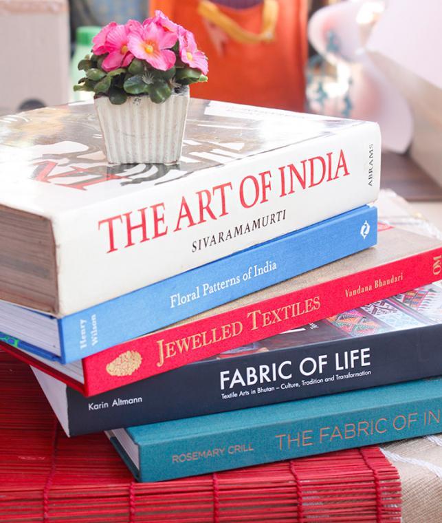 buy indian splendorsart book center coffee table books on