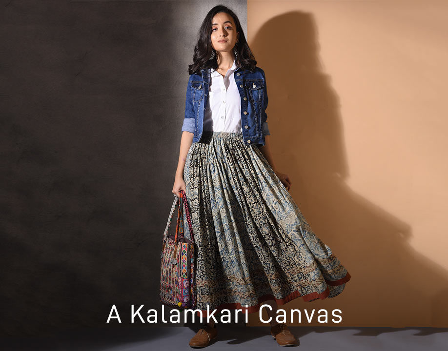 fd5f2879039 Jaypore.com  Curated Online Shop for Handpicked Products