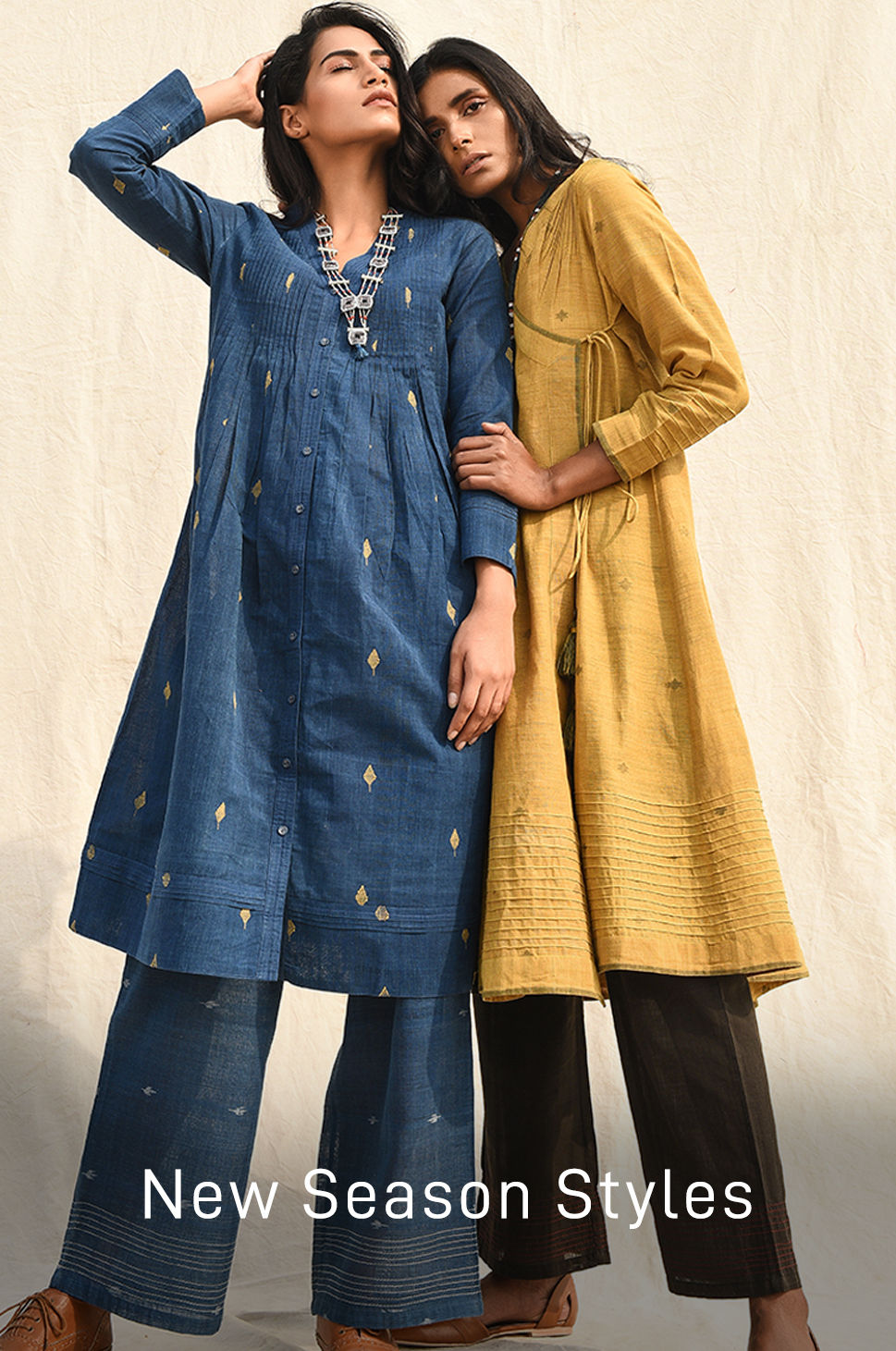 6dbbe3756a3 Jaypore.com  Curated Online Shop for Handpicked Products
