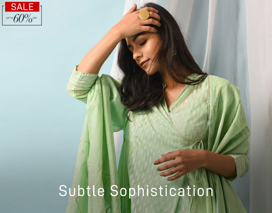 ce9bd66d6 Jaypore.com  Curated Online Shop for Handpicked Products