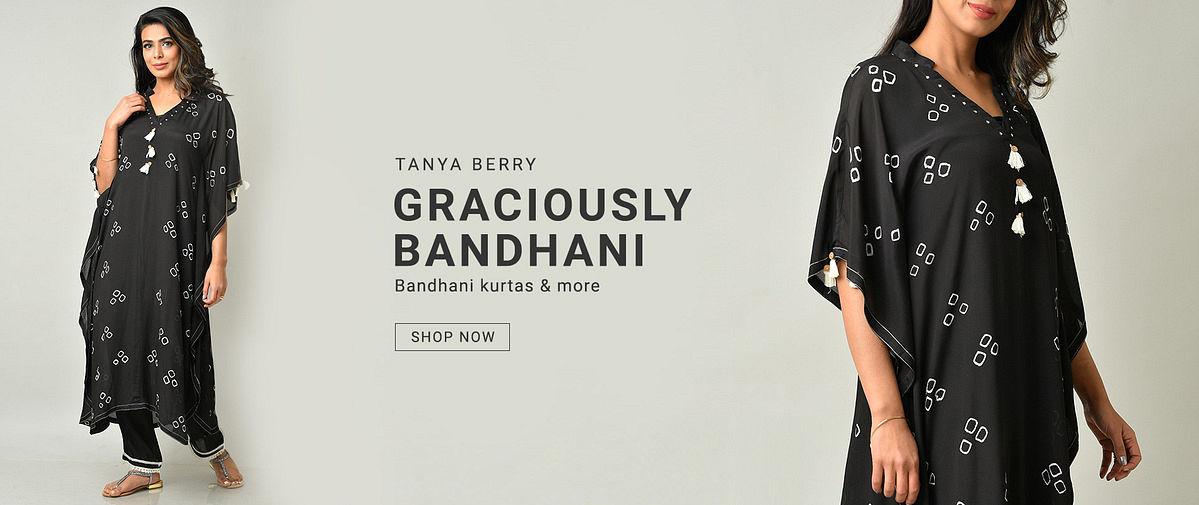 19042021TYA010-TanyaBerry-Bandhani-MTO_16849