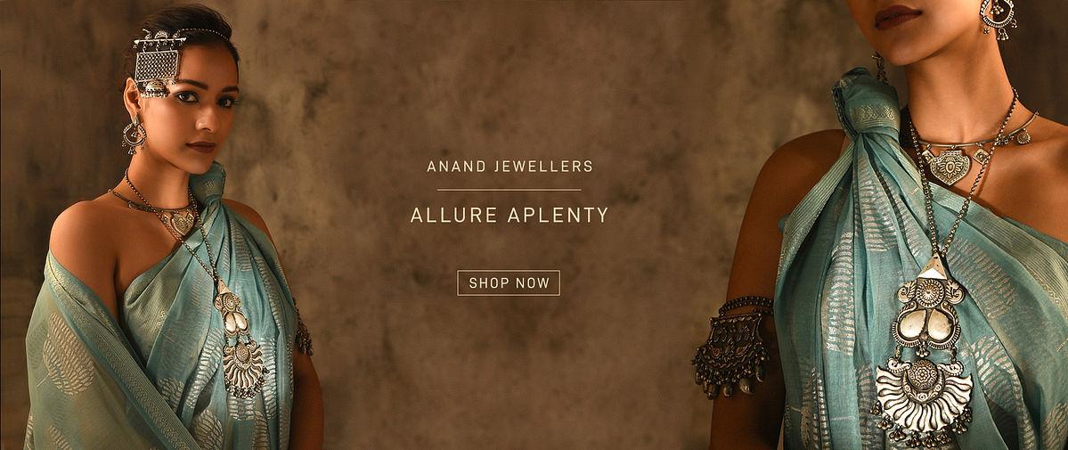 191125AJW027_AJW_Anand_Jewellers_12922
