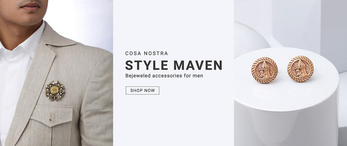 20210913CSN020-Cosa Nostra -MTO_17673