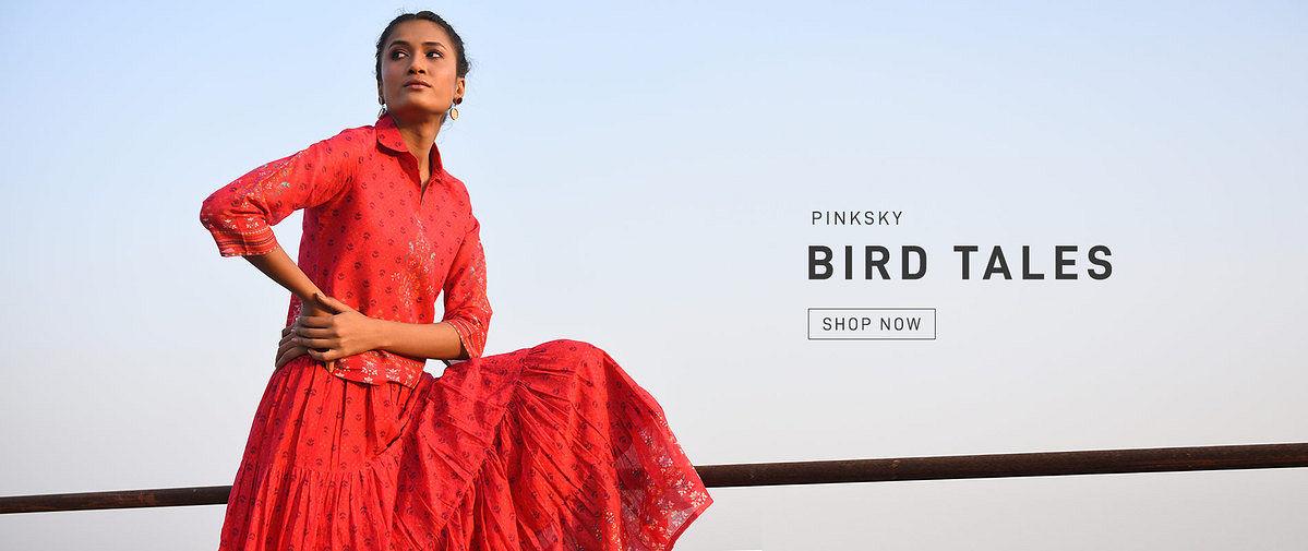 210128PSK026_PinkSky_BirdTales_R_15860