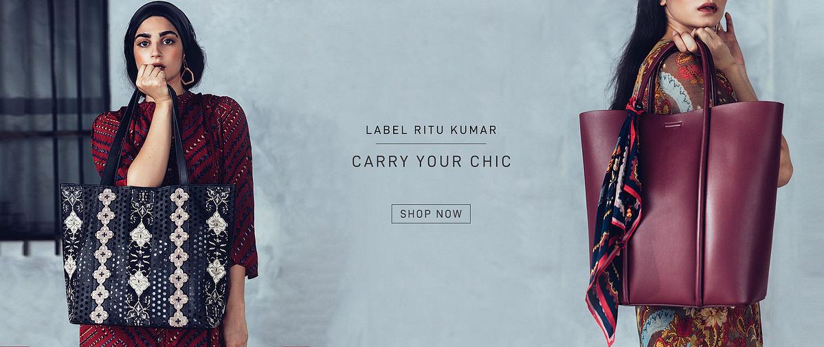 220120RIT012_Label_Ritu_Kumar_13247