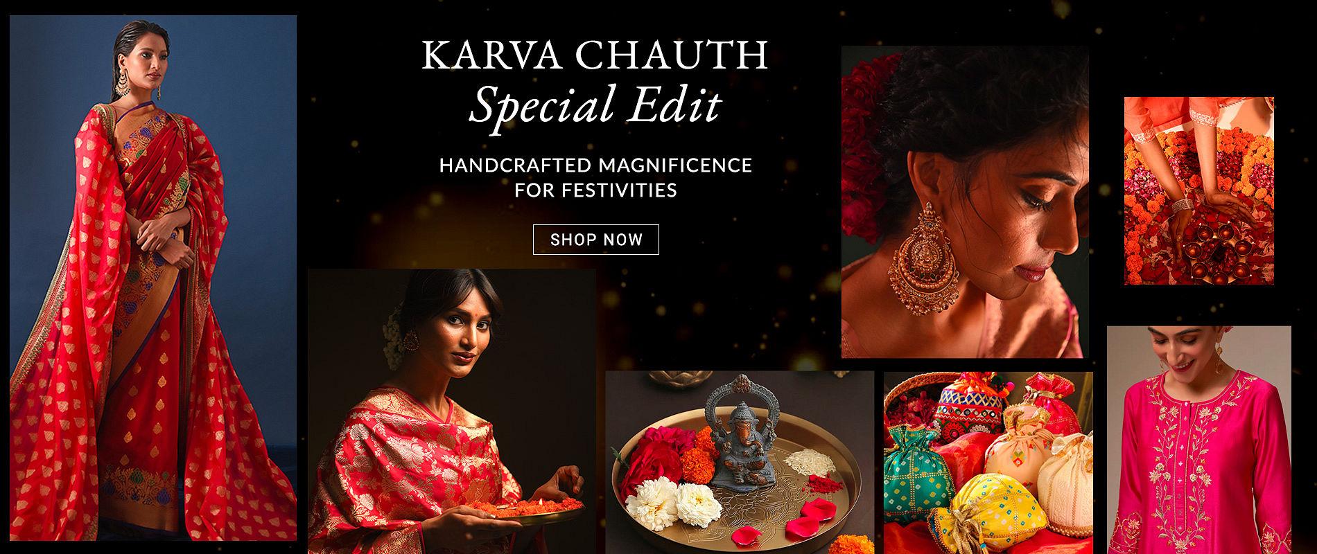 24092021_Karwa_Chawth_Curation