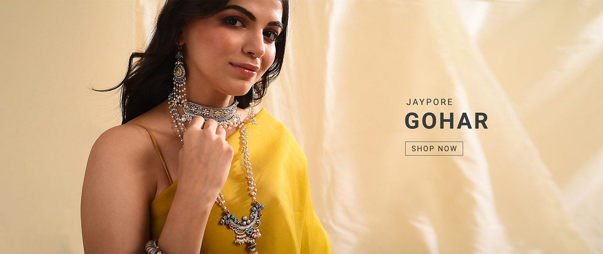 4750200774022 Jewels India Outright RELAUNCH_16478