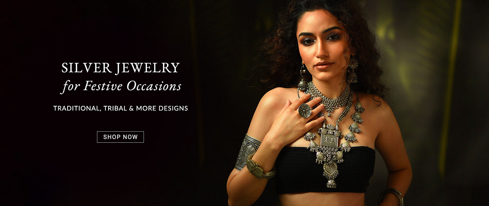 8_19102021_Silver_Jewelry_For_Festive_Occasions