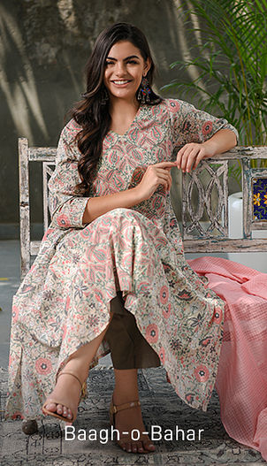 c2b7555f23a220 Jaypore.com  Curated Online Shop for Handpicked Products