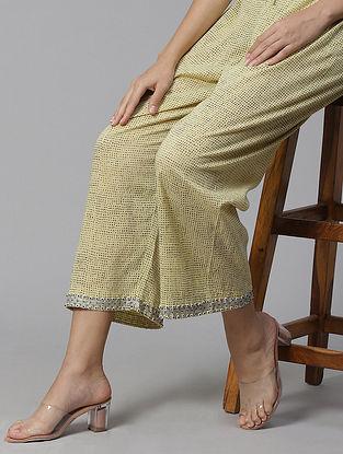 Cadby  Cotton Pyjamas