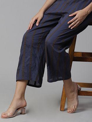 Ebony  Cotton Pyjamas