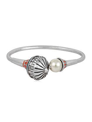 Confluence Crystals from Swarovski Amrapali Mughal Garden Bracelet