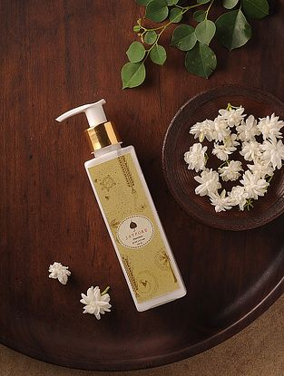 Jasmine Body Lotion-200 ml