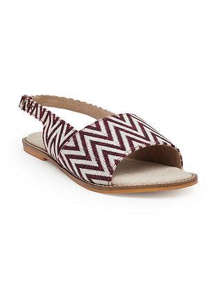 25dfff859 Buy Handcrafted Footwear for Men   Women Online at Jaypore.com
