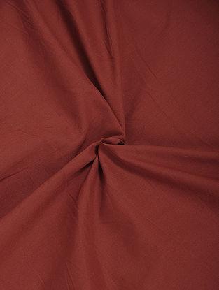Madder Natural Dye Fabric