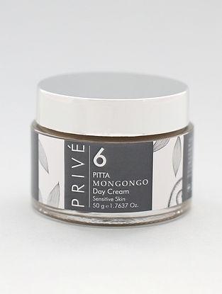 Prive Pitta Mongongo Day Cream (50g)