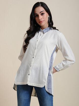 Areya Cotton Shirt