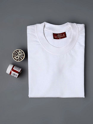 Do It Yourself Spiderman T-Shirt Block Printing Kit