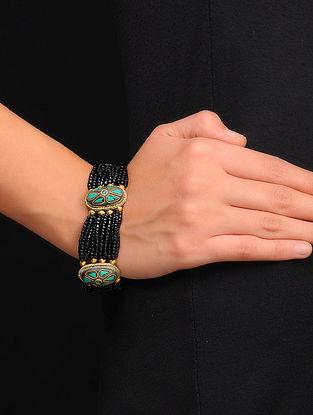 Black Classic Bracelet