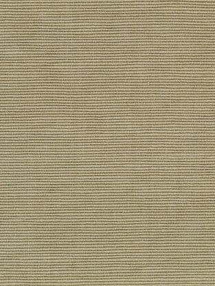 Sage Cotton Bamboo Regular Solid Fabric