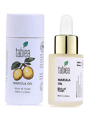 Marula Oil-30ML