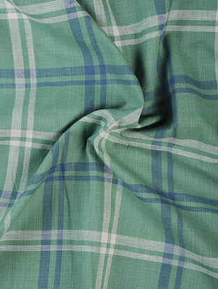 GreenHandloom Cotton Fabric