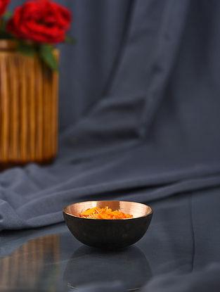Handmade Kansa Bowl (Dia- 3in)