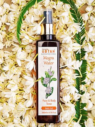 Mogra Water - 200 ML