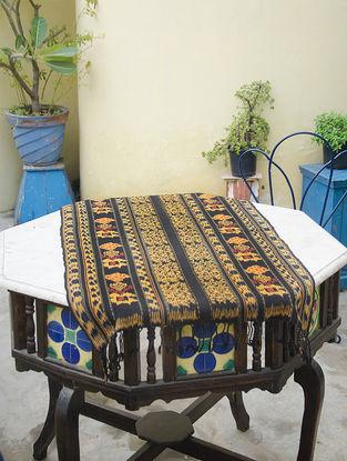 Limited Edition Indonesia furnishing textile by Bina Ramani