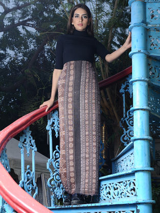 Limited Edition Indonesia furnishing textile plus Sarong by Bina Ramani