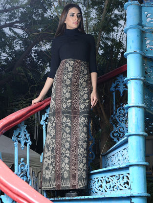 Limited Edition Indonesian Sarong plus heavy weight Home furnishing Textile by Bina Ramani
