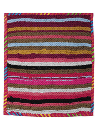 Recycled Bathmats 19.5in x 16.5in