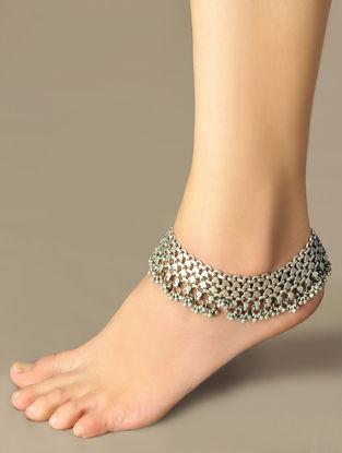Single leg anklets online shopping