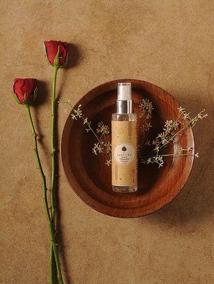 Rose & Chamomile Skin Toner-100 ml