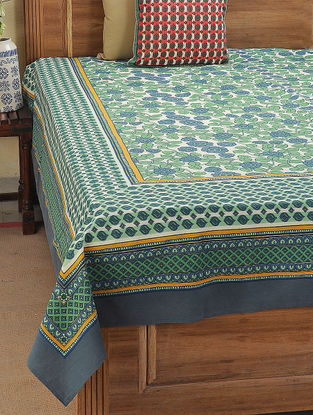 Kilol Bed Covers
