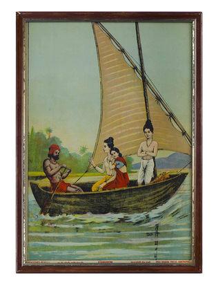 Raja Ravi Varmas