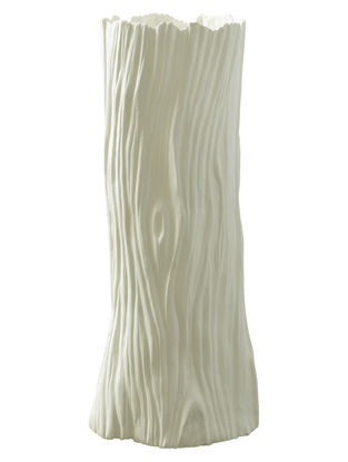 Driftwood Flower Vase by Nur 6.5in x 6.5in x 12in