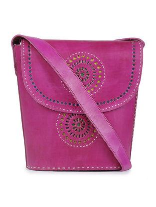 Buy Trendy Sling Bags Online at Jaypore.com