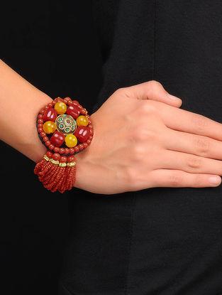 Ethno Bracelet