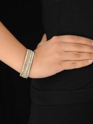 Style Br-01 Crystal Bracelet