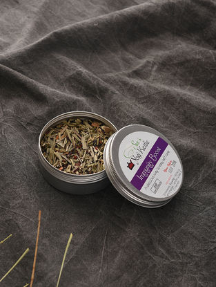Immunity Boost Tea -18 Grams