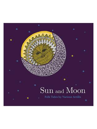 Sun and Moon - Folk Tales - Various Artists