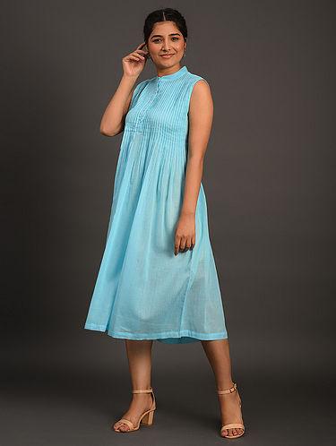 Women's Dresses|Buy Beautiful & Stylish Dress Patterns for Women|Jaypore.com