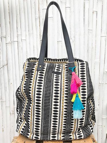 Buy Trendy Tote Bags Online at Jaypore com