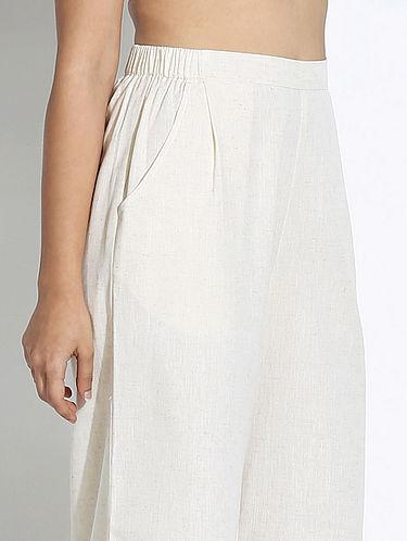 Buy Minimalist Chic Merakus Classics dresses, tops and pants