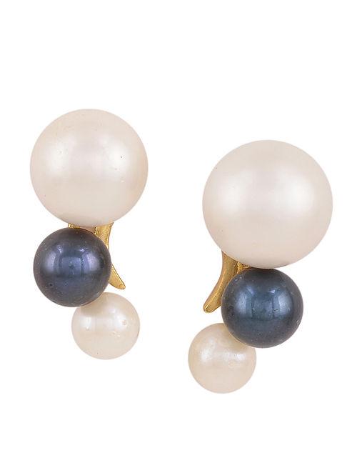 Petite Pearl Climbers